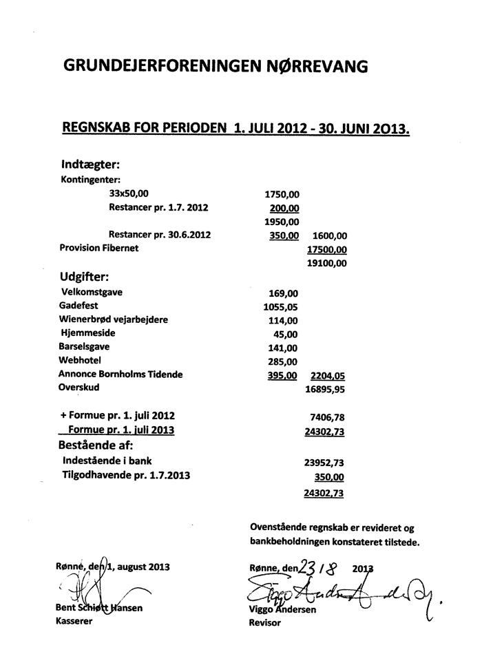 Regnskab_2013